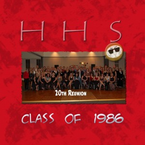 HHS-Reunion-Scrapbook-000-Page-1