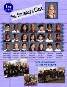 New-Life-Yearbook-016-Surrency-1st-Norcross