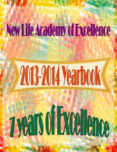 2013-2013-NLAE-yearbook-000-Cover-Sample