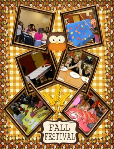 2013-2013-NLAE-yearbook-040-Fall-Festival