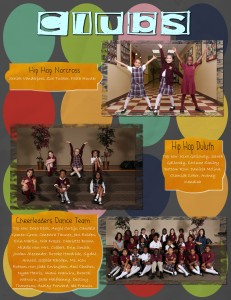 2013-2013-NLAE-yearbook-046-Club2